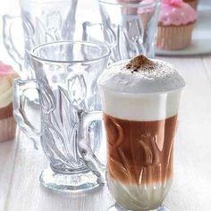 kit 4 copos cappuccino-novo