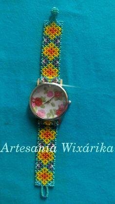 Friendship Bracelets, Knots, Diy And Crafts, Beading, Beaded Bracelets, Jewelry, Stud Earrings, Big Necklaces, Denim Bag