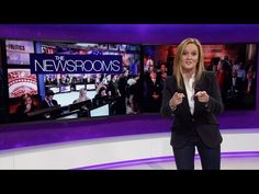 DIY Election Coverage (Act 2, Part 2) | Full Frontal with Samantha Bee | TBS…