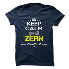 [New tshirt name printing] ZERN  Discount Today  ZERN  Tshirt Guys Lady Hodie  SHARE and Get Discount Today Order now before we SELL OUT  Camping today tshirt