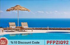 Astro Palace Hotel #Santorini >>> http://www.otel.com/hotels/astro_palace_hotel_santorini.htm?sm=pinterest 10% #Discount Code: PFPZIQ92