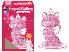 Disney Crystal Puzzle Marie 45pcs Hanayama,http://www.amazon.com/dp/B005DXSXGW/ref=cm_sw_r_pi_dp_X6XDtb1GKWAQ8GEW
