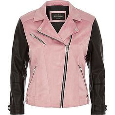 e531945db154 81 Best Biker Jackets images in 2019