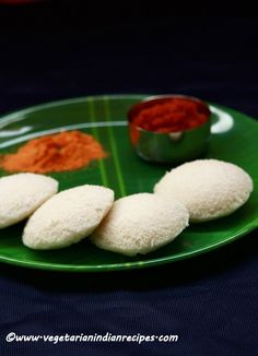 How to make idli dosa batter using mixie – Idli is a South Indian breakfast dish made with rice, urad dal and fenugreek seeds. Addition of ingredients like aval / poha, sagoincreases the softness of idli. I usually make idli dosa batter in grinderand the batter stays for 4 – 5 days. But recently my...Read More »