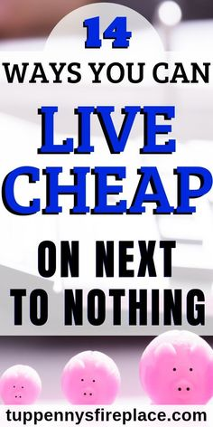 Simple cheap living tips to help you save money and live on next to nothing when the money runs out. Great ideas and ways to save money and live cheaply on a budget. Frugal living tips you can do today. Living Cheaply, Living On A Budget, Frugal Living Tips, Living At Home, Frugal Tips, Save Money On Groceries, Ways To Save Money, Money Tips, Money Saving Tips
