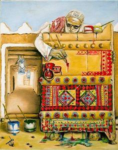 مليح عبد الله