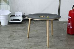 designLife.fi - La Bruna table