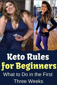 You will find keto diet tips here. You will find keto diet tips here. Ketogenic Diet Plan, Diet Plan Menu, Keto Meal Plan, Diet Meal Plans, Atkins Diet, Dr Atkins, Vegan Keto, Diet Plans To Lose Weight, How To Lose Weight Fast