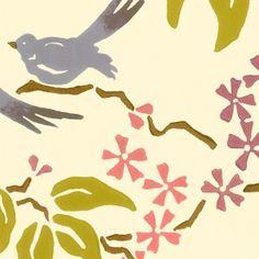 birds-lavender-300x300.jpg (300×300)