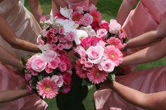 "Register • www.weddingsnorthcarolina.us/your-wedding • ""Make Your Own History"" at The Mast Farm Inn"