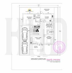 House Plan In 1300 Sq Ft India likewise Narrow Houseplans in addition House Plan And Elevation 1700 Sq Ft in addition 30x50 Bungalows Plans as well Open Concept House Plans Under 1500 Sq Ft. on single floor house plans in tamilnadu