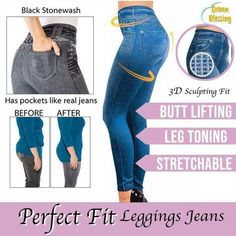 a5544c8040efb 10 Best Pants & Leggings with Pockets images