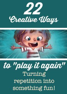 These 22 creative ways to repeat and drill will have your piano students smiling (scheduled via http://www.tailwindapp.com?utm_source=pinterest&utm_medium=twpin&utm_content=post11420768&utm_campaign=scheduler_attribution)
