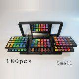 discount MAC 180 Color Eyeshadow Pallet Online