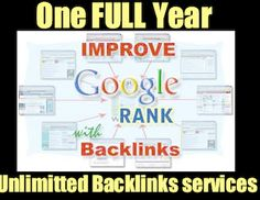 30 day Link Building, Good Link Building, Professional Link Building Services, Lead you to the top Rankings