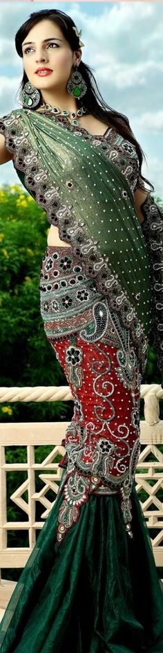 Desi Saree Girls