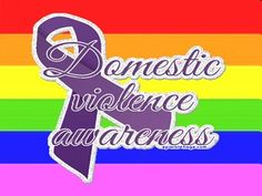 abuse in same sex and lgbtq relationships in Welland
