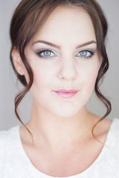Graduation make-up | IsaDora Global | Makeup Tips, Graduation, Hair Beauty, Make Up, Beautiful, Student, Nails, Sweetie Belle, Makeup