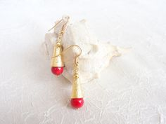 http://wanelo.com/p/3310094/gold-plated-red-coral-earrings-red-coral-earring-christmas-earring