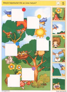 1 million+ Stunning Free Images to Use Anywhere Preschool Curriculum, Preschool Printables, Montessori Activities, Preschool Worksheets, Toddler Activities, Learning Activities, Preschool Activities, Kindergarten, Teaching Kids