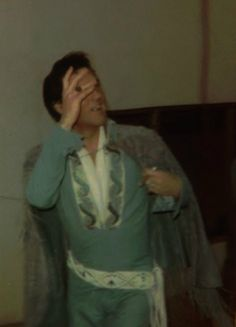 Image result for Elvis Presley february 28