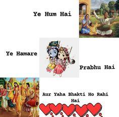 Radha Krishna Songs, Radha Krishna Love Quotes, Baby Krishna, Cute Krishna, Lord Krishna Images, Radha Krishna Pictures, Radha Krishna Photo, Krishna Art, Radhe Krishna Wallpapers