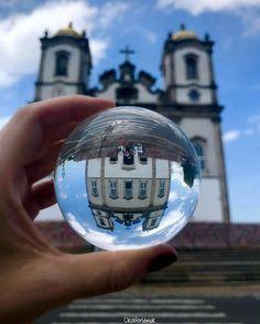 @cleoworldwide -  The Church of Nosso Senhor do Bonfim.  Igreja do Nosso Senhor do Bonfim.   Salvador Bahia Brazil.  #salvadormeuamor #ssalovers #verãodabahia #vemprabahia #euamosalvador #fotosbahia #ig_bahia #passionpassport #aquelasuaviagem #fantrip #nomadstories #inspiredtraveller #worldtravelpics #tv_travel #bbctravel #iamatraveler #livetravelchanel #sharetravelpics #loves_travel #world_specialist #awesome_travels #viajarmelhor #tripofalifetime #missãoVT #Travelerschoise…