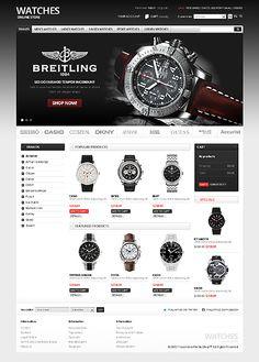 Thiết Kế Web bán đồng hồ, web bán đồng hồ 69 - http://thiet-ke-web.com.vn/sp/thiet-ke-web-ban-dong-ho-web-ban-dong-ho-69 - http://thiet-ke-web.com.vn