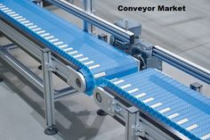The global Conveyor market was valued at $XX million in 2018, and Radiant Insights, Inc. analysts predict the global market size will reach $XX million by the end of 2028, growing at a CAGR of XX% between 2018 and 2028.