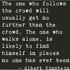 Einstein Quotes 30 Of The Most Inspirational Quotes Of All Time  Pinterest