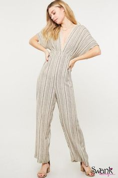 877c7b67dede Soho Jumper is the perfect one-piece outfit idea. Features light weight  fabric