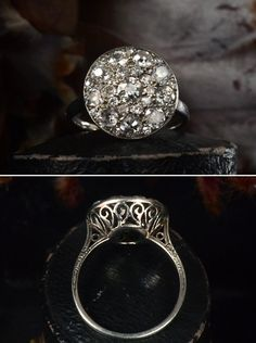 Love this Ring!
