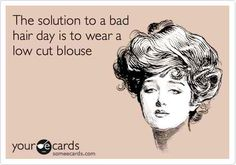 ...or slutution ;)