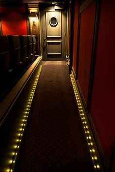 Home theater designing available at Clear Audio Design, Charleston, WV. Phone Home theater designing available at Clear Audio Design, Charleston, WV. Movie Theater Rooms, Home Cinema Room, Home Theater Decor, Best Home Theater, Home Theater Seating, Home Theater Design, Basement Movie Room, Home Theater Speakers, Home Theater Projectors