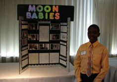 Winning Science Fair Projects | Best Science Fair Projects in History | SMOSH