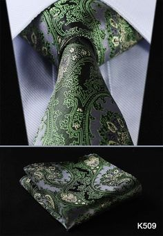 Material: Silk Size: One Size Ties Type: Neck Tie Set Style: Fashion Gender: Men Pattern Type: Paisley Department Name: Adult Item Type: Ties is_customized: Yes Place of Origin: Guangdong, China (Main