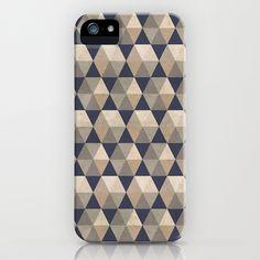 PTTRN iPhone & iPod Case by Horváth László - $35.00 Ipod, Iphone Cases, Ipods, Iphone Case, I Phone Cases