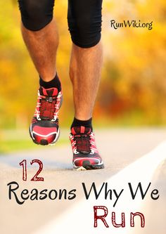 Recommended For You The X-rated Gym and my Irrational Brain Do The Things That Make Your Heart Race Can Running Be A Moving Meditation? 6 tips for getting back into your running routine after having a baby How to get through a emotional or physical set back