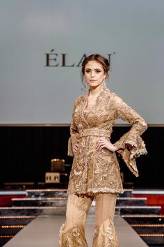 http://www.fashioncentral.pk/wp-content/uploads/2017/03/ELAN-Pakistan-Day-Collection-BERLIN-2017-7.jpg