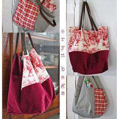 Bag No. 473