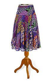 http://img.eshakti.com/clothImages/Color profusion skirtV.jpg