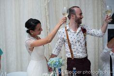 Walking Down The Aisle, Farm Wedding, Vows, Groom, Flower Girl Dresses, Bride, Couples, Wedding Dresses, Photography