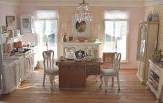 Cynthia's Cottage Design: A little trip to Paris...