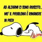 I LIKE SNOOPY Like Me, Love You, My Love, Charlie Brown And Snoopy, Snoopy And Woodstock, Emoticon, Funny Images, Writing, Genere