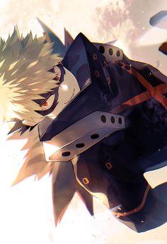 Nike Huarache, Boku No Hero Academia, Master Chief, Sneakers Nike, Anime, Fictional Characters, Art, Nike Tennis, Art Background