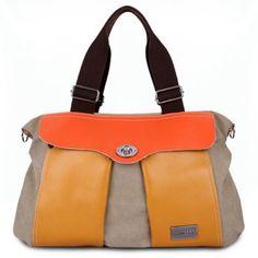 Shoulder Bags - Shop Shoulder Bags Online at DressLily.com