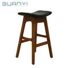Bar Chair Stool High Price