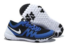 buy online c036d 4c388 NIKE FREE TRAINER 3.0 V3 Summer Shoes Black - Borland Chaussures Nike, Chaussure  Nike Free