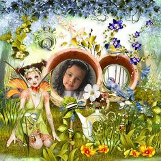 JUNE FLAVOR - ACIDULATE FAIRY SPRING COLLECTION DE KITTYSCRAP https://digital-crea.fr/shop/index.php?main_page=product_info&cPath=155_327&products_id=30774&zenid=cafb236a8e6fdca1b62095de514d8b21 with kind approval Photoby Ivana Doria Photography