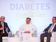 Ramadan initiative to combat diabetes in UAE  http://m.edarabia.com/ramadan-initiative-combat-diabetes-uae/86887/